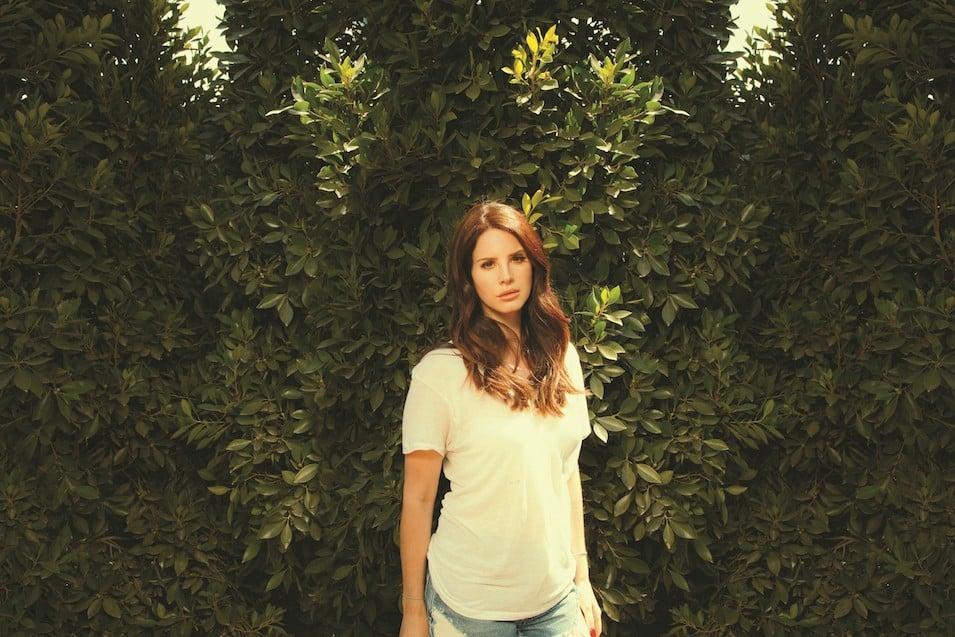 Emily Codik