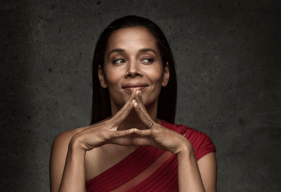 Things to Do in DC This Weekend April 9-12: Rhiannon Giddens, Film Festivals, and Party at the Anacostia