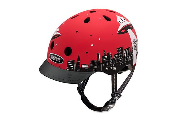 biking apparel