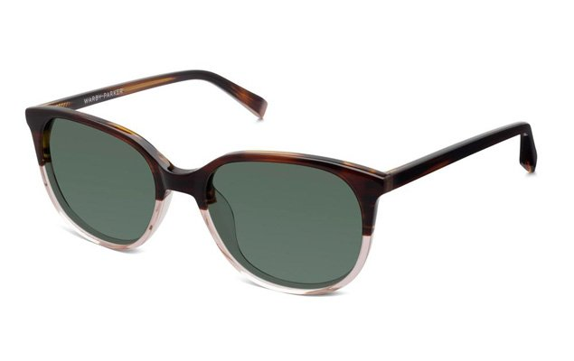9cd49e97e45 ... good about the color block frame on these polarized lenses as you do  about the fact that for every Warby Parker pair you buy