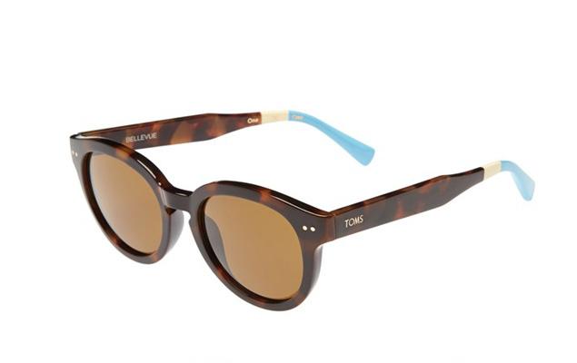 8cae51301cb 15 Pairs of Chic Sunglasses Under  100