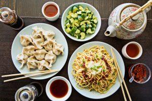 The Best Cheap Restaurants in Rockville