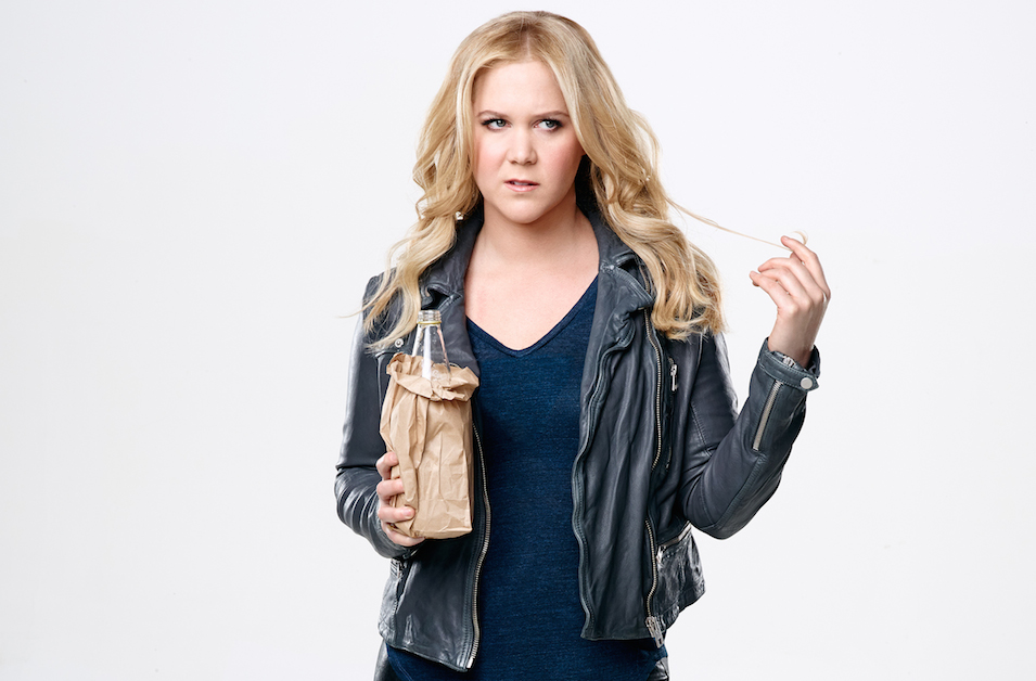 Things to Do in DC This Week May 26-27: Amy Schumer, Beer Tasting, and the Capital Fair