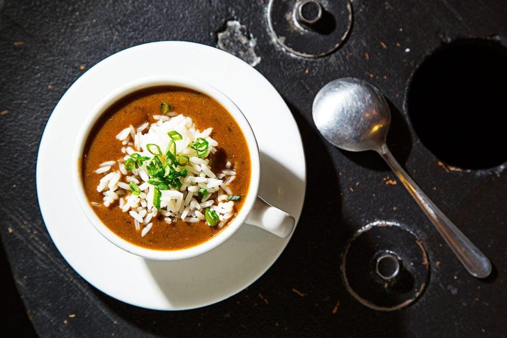 soup cheap restaurants