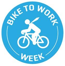 bikeweek_logo capital bikeshare cost