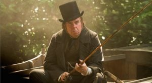 Why You Should Give <em>Mr. Turner</em> a Chance