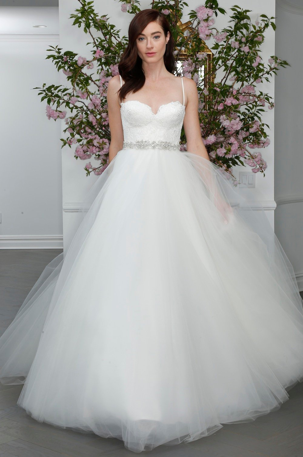 Wedding Gown Trunk Shows 16 Vintage  Trunk Shows in