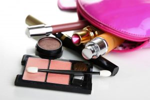 It's Time to Give Your Makeup Bag a Makeover