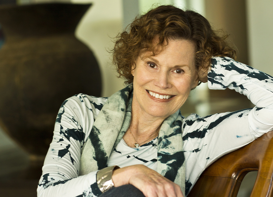 Things to Do in DC This Weekend June 4-7: Judy Blume, Jonny Grave, and Free Museums in Dupont