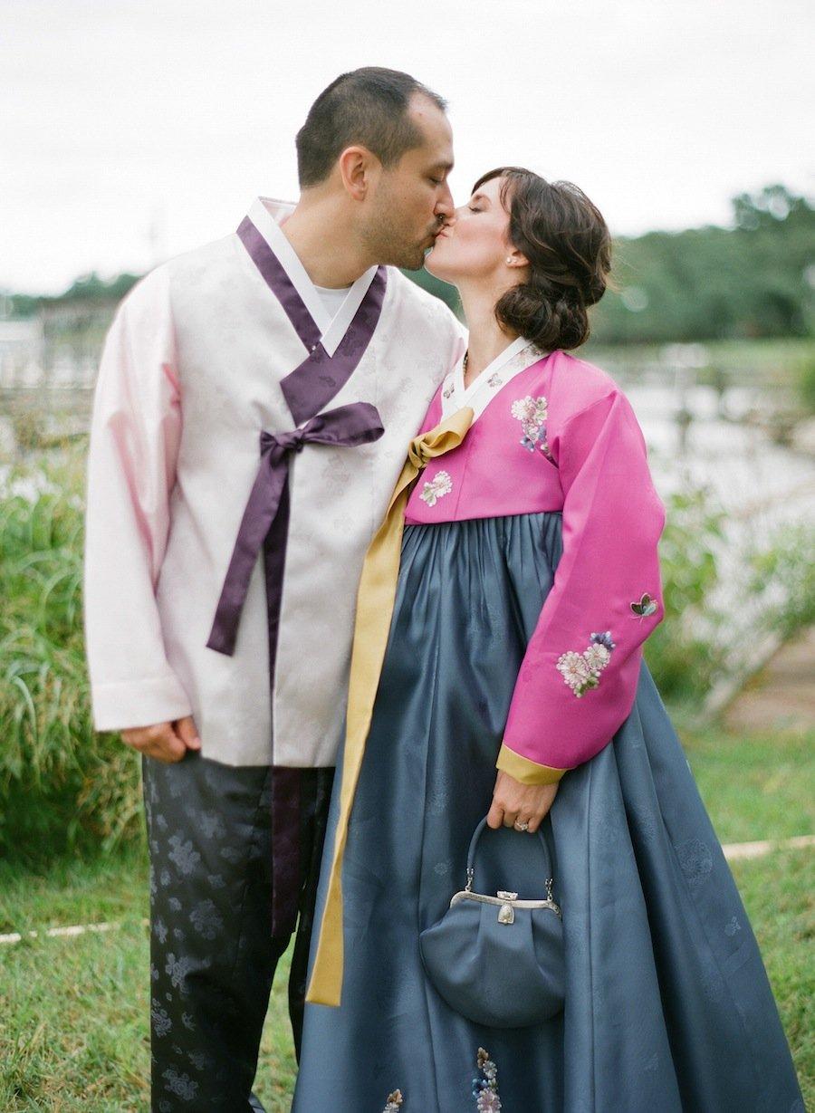 100 backyard wedding attire summer wedding dress code what