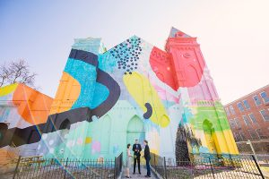 The 9 Coolest Places to Instagram In DC