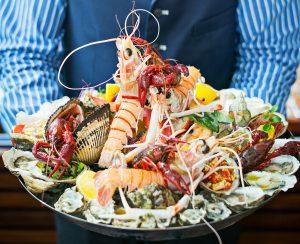 Cheap Eats Hacks For Pricier Restaurants