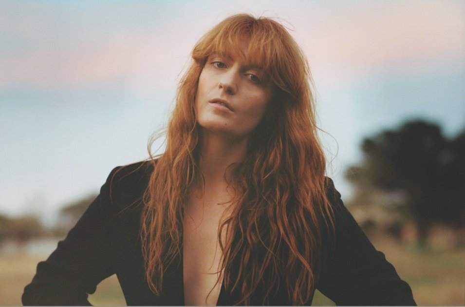 Things to Do in DC This Week June 8-10: Florence + The Machine, NKOTB, and <em>Don Quixote</em>