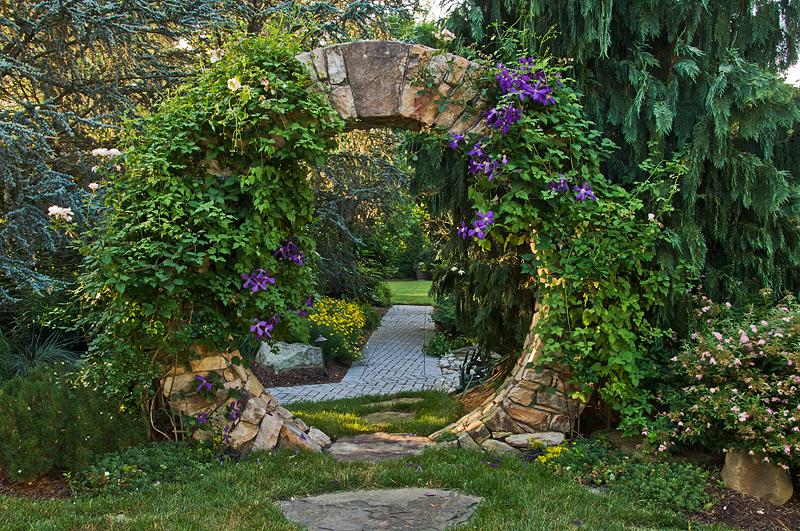 Good Washington, DCu0027s Best Lawn And Garden Resources: Garden Gate Landscaping,  Inc.