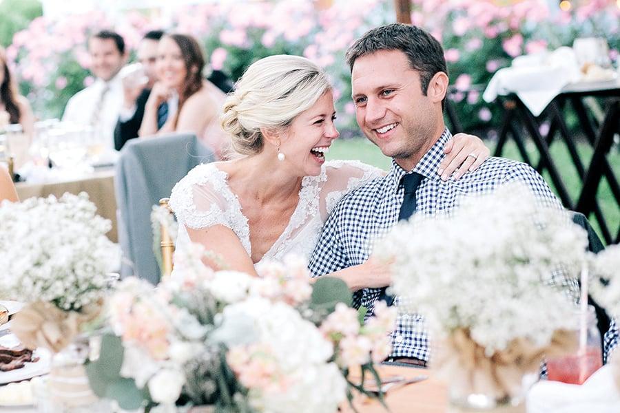 submit your wedding to washingtonian bride groom washingtonian