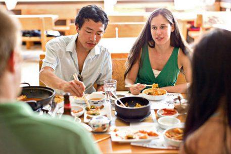 Cheap Eats 2015: Moa