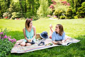 Where to Find July 4th Picnic Baskets in Washington