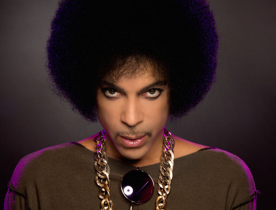 Things to Do in DC This Weekend June 11-14: Prince, Capital Pride, and Summerfest DC