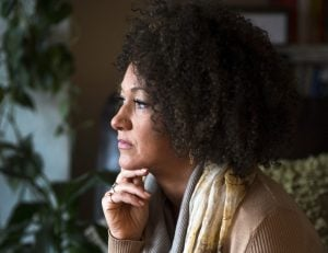 What Howard University Taught Me About Rachel Dolezal