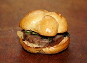 Cheap Eats 2015: Red Apron Butcher