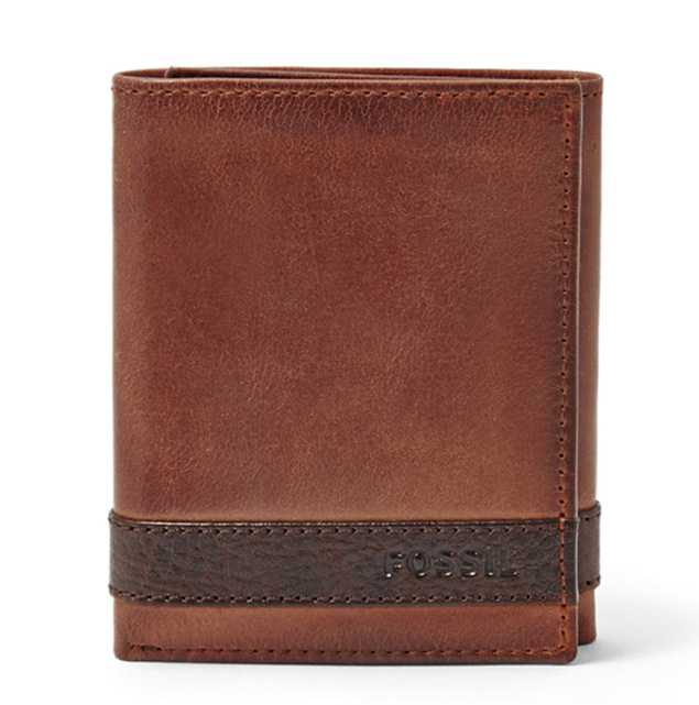 wallet-635.jpg