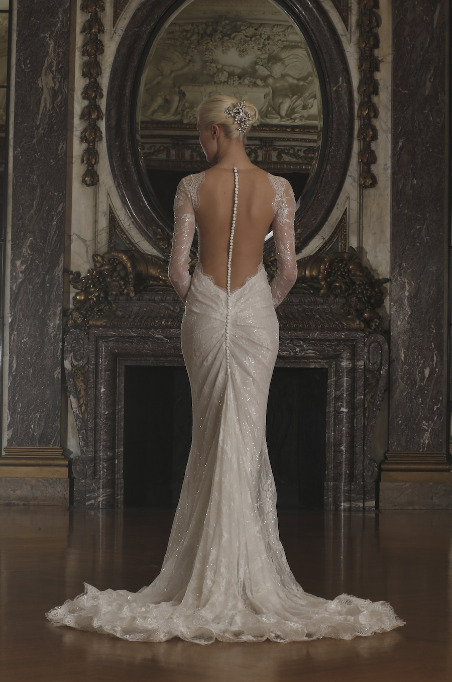 Used Wedding Dresses Cincinnati