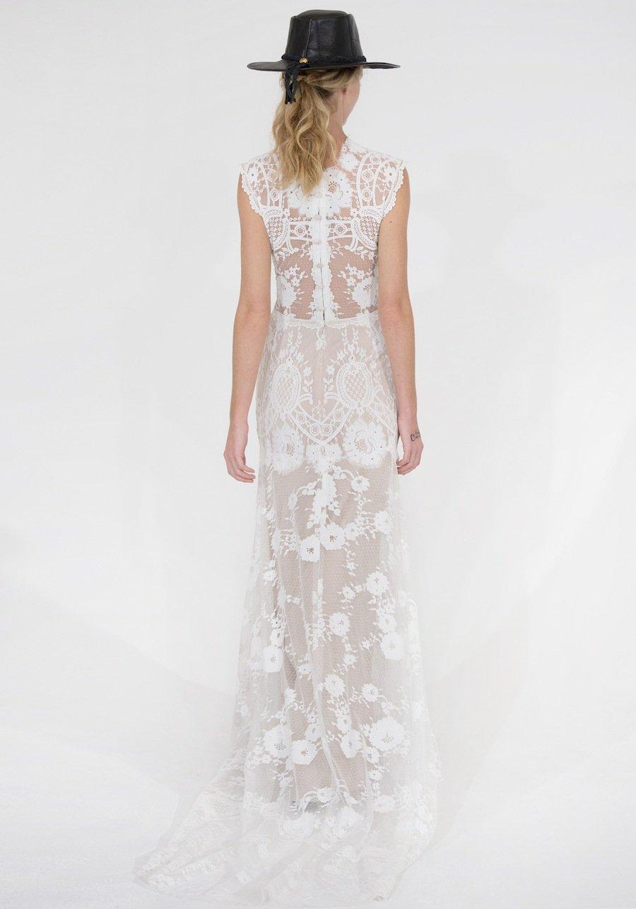 fdd644a7aea3c 25 Fabulous Wedding Dress Backs You Have to See   Washingtonian (DC)