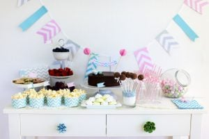 The Products You Need on Your Baby Shower Registry That You Didn't Know Existed