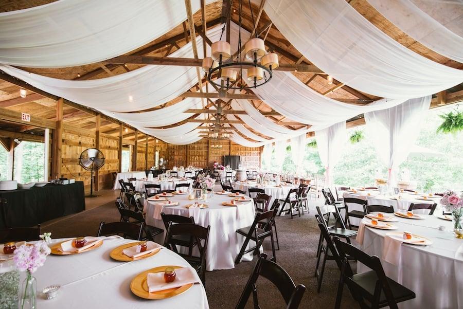 Wedding Ceiling Decorations 84 Fancy For their wedding on