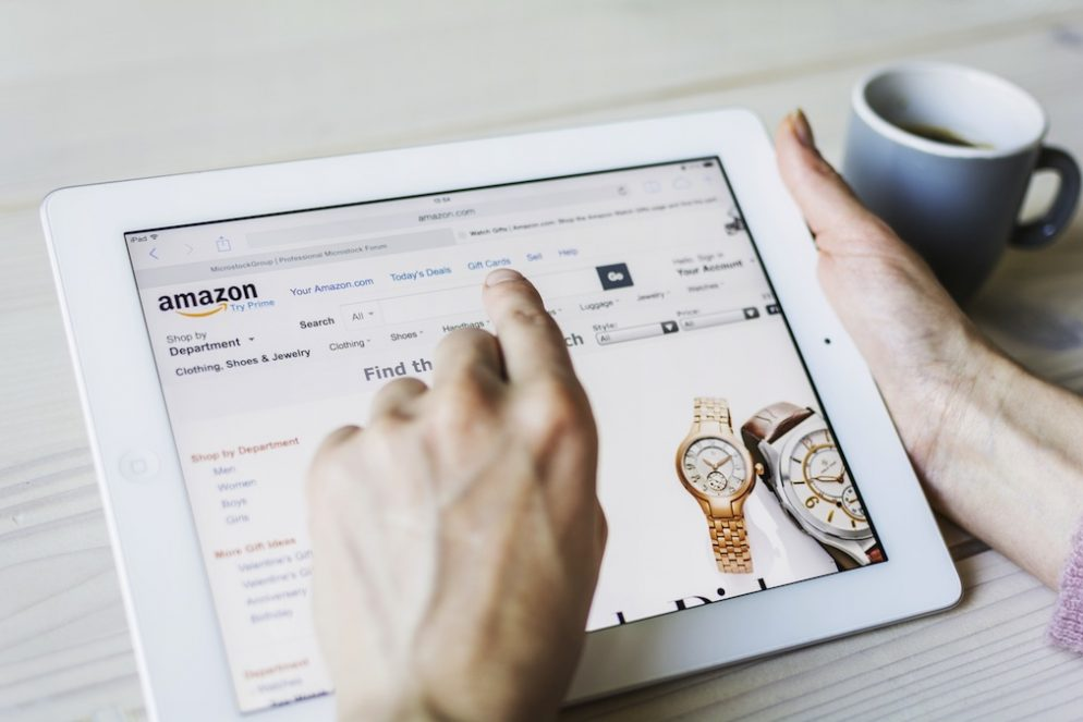 Disappointed by Amazon Prime Day? Can't Blame You–Just Look at These Deals