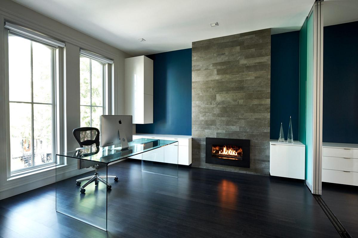 The 4 Best Architects In Washington Dc Washingtonian Dc