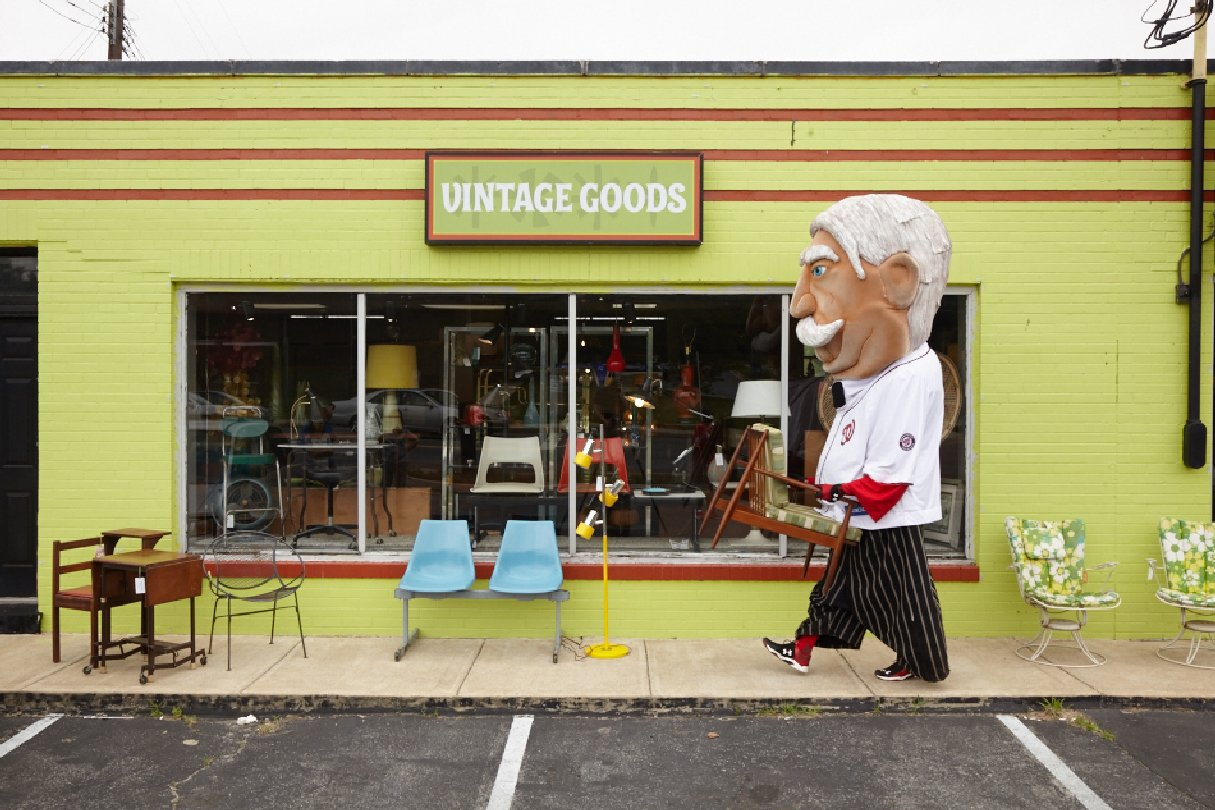 100 Old Furniture Stores Near Me Best 20 Painting