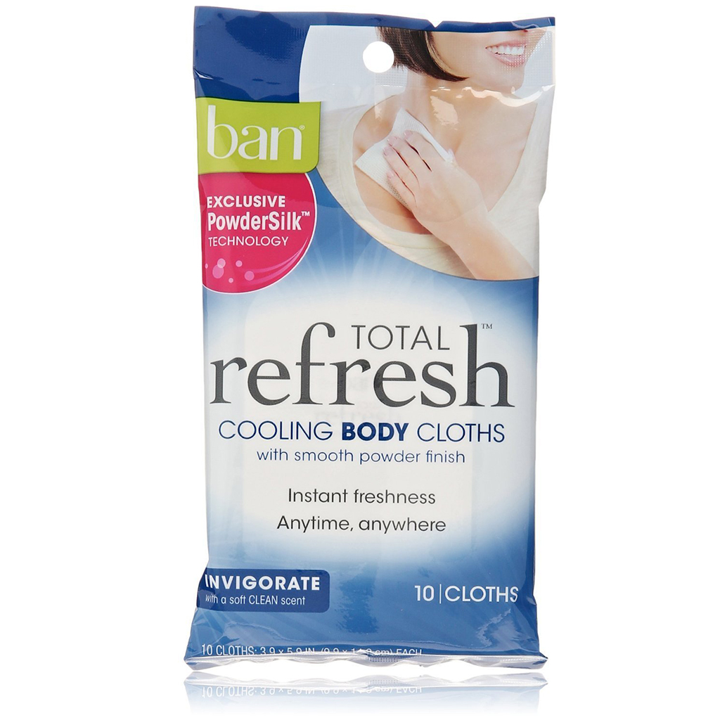 ban-total-refresh-cooling-cloths
