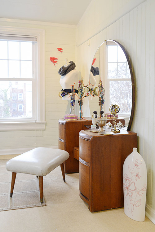 Good This Brilliant New Website Finds The Best Vintage Furniture In DC For You