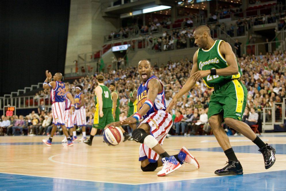 Washington Loses the Basketball Team It Never Really Had