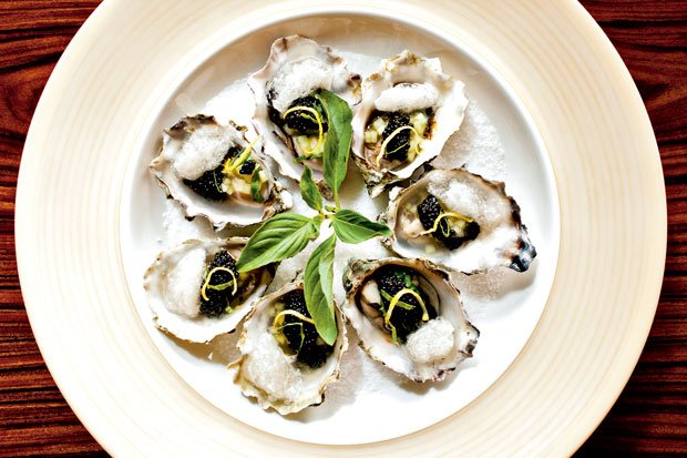 The Week in Food Events: Washington and Alexandria Restaurant Weeks, Drink Lambrusco at the Partisan