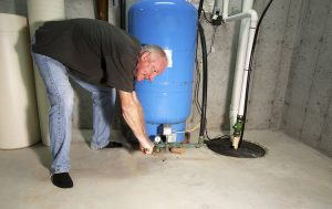What You Need to Know About Waterproofing Your Basement