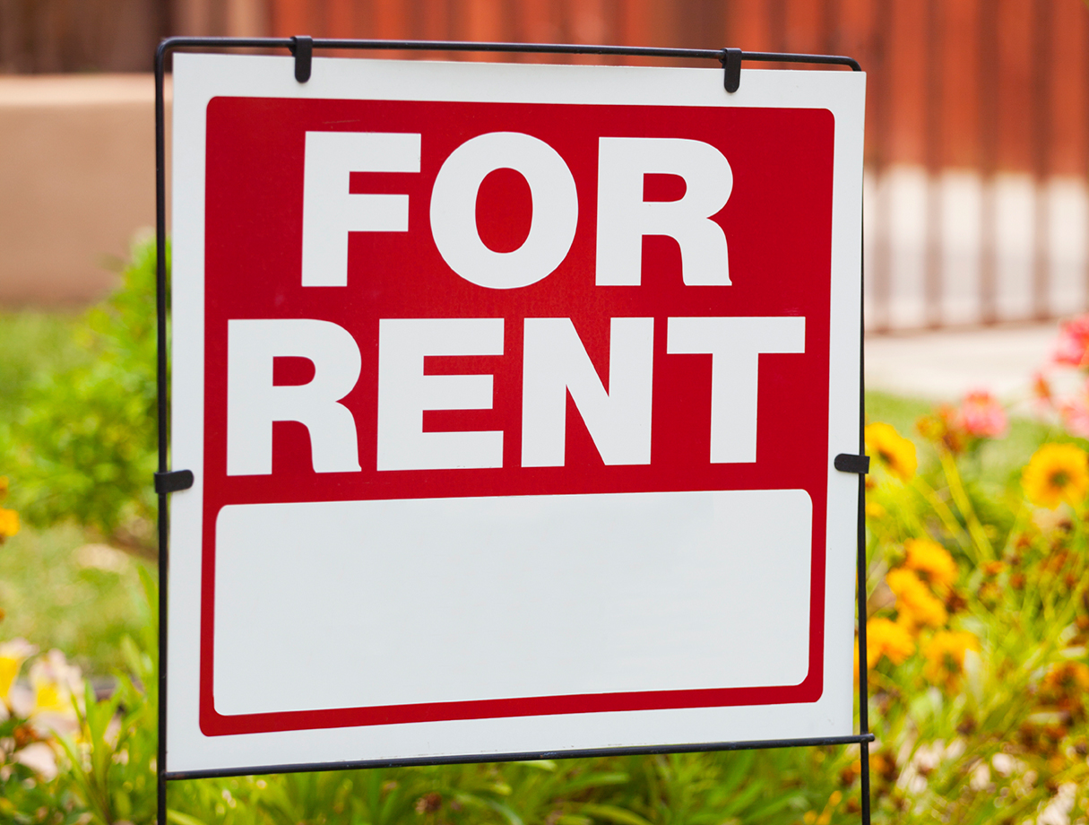 How to rent out your basement in dc washingtonian 1betcityfo Images