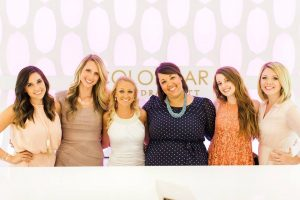 Win a 0 Kendra Scott Custom Jewelry Making Party for You and Your Bridesmaids