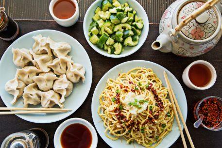 Cheap Eats 2015: China Bistro