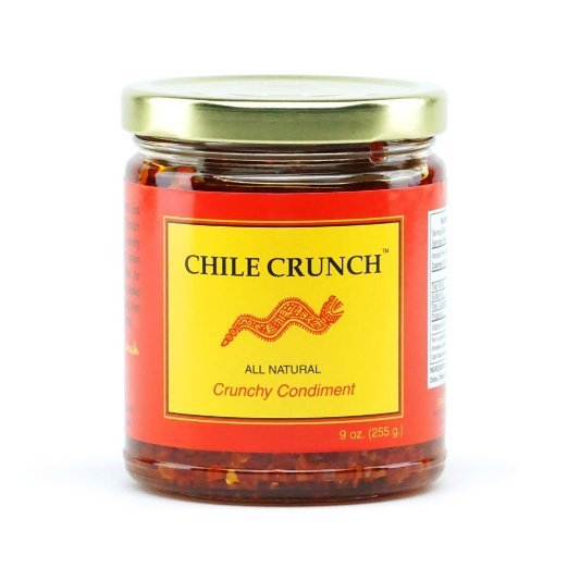 This Is the Condiment You Need to Buy Now