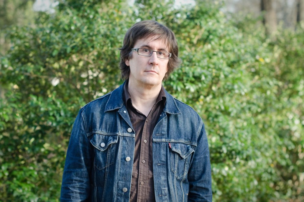 Things to Do in DC This Week August 31-September 2: John Darnielle, Arnez J, and <em>Gremlins 2</em>