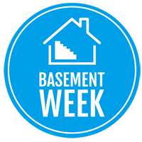 5 Tips For Making A Basement Apartment Less Drab And More Inviting Washingtonian Dc