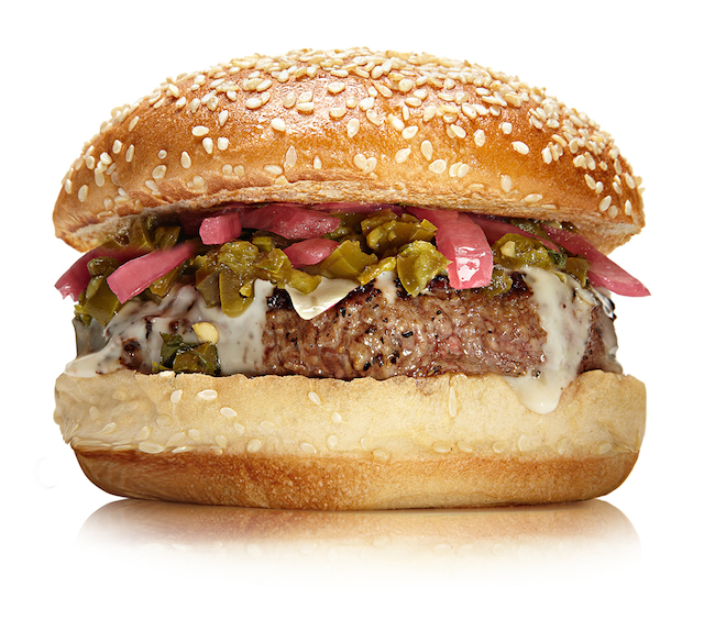 7_Bobby's_Burger_0126_B copy.jpeg