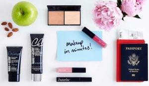 Bluemercury's Marla Malcolm Beck Is Launching a Vegan Makeup Line