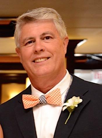 Glenn C. Schermer