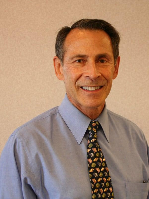 Robert H. DeWitt