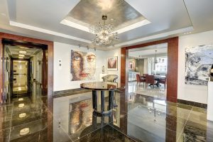 DC's Most Expensive Condo Just Sold for  Million