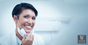 How to Update a Top Dentist Listing or Get a Listing