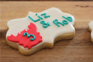 DC's Kalorama Cookie Company is Now Closed